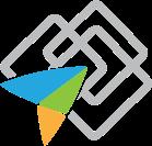 Devappify Logo
